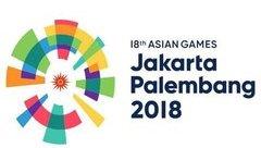 Thể thao - Kết quả bóng đá bảng C ASIAD 2018 mới nhất