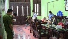 An ninh - Hình sự - Vụ 2 vợ chồng ở Hưng Yên bị sát hại: Phát hiện manh mối và tình tiết mới