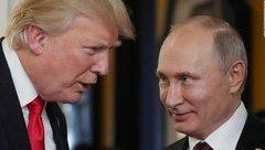 Tiêu điểm - Toan tính của Mỹ khi bất ngờ buộc tội 12 công dân Nga ngay trước thượng đỉnh Trump-Putin