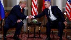 Tiêu điểm - Hội nghị thượng đỉnh Nga - Mỹ: TT Trump chúc mừng TT Putin tổ chức thành công World Cup