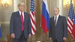 Tiêu điểm - Quét tin thế giới ngày 16/7: 3 lý do khiến TT Trump muốn gặp riêng TT Putin