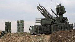 Tiêu điểm - Quét tin thế giới ngày 21/7: Nga chặn đứng UAV tấn công căn cứ không quân ở Syria