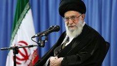 Tiêu điểm - Đằng sau việc Iran bất ngờ tuyên bố không đàm phán với Mỹ