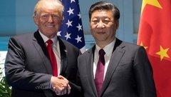 Tiêu điểm - Tin nóng thế giới ngày mới 18/8: Lý do ông Trump và ông Tập có thể sắp gặp nhau