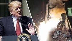 """Tiêu điểm - Lý do bất ngờ sau việc TT Trump """"bỏ mặc"""" Syria và chỉ đích danh nước thay thế"""