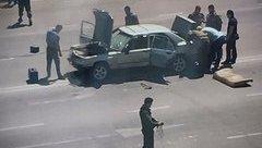 Tiêu điểm - Lý do IS đồng loạt tấn công khủng bố 3 địa điểm ở Nga