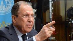 Tiêu điểm - Nga tố cáo điều bí mật gây cản trở việc tái thiết Syria