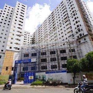 Prudential Việt Nam lập kỷ lục với dàn đồng ca gần 1000 người