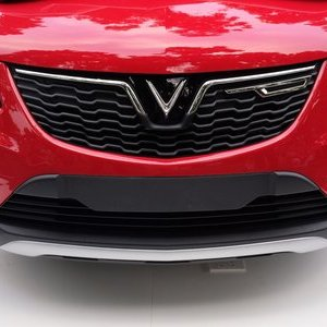 """Mazda3 độ phong cách Mỹ """"không đụng hàng"""" của tay chơi Sài Gòn"""