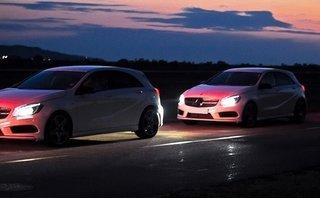 Thú chơi xe - Kinh nghiệm lái xe đường dài ban đêm mà tài xế nào cũng cần biết