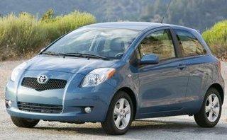 Đánh giá xe - Những xe ô tô cũ trong tầm giá 400 triệu đáng mua hiện nay