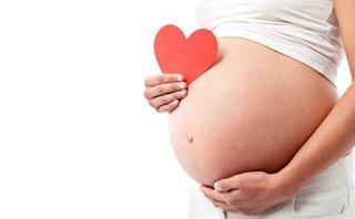 Sức khỏe - Món ăn, bài thuốc dễ làm cho phụ nữ mang thai ốm nghén
