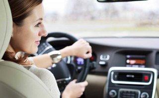 Thú chơi xe - Những nguyên tắc sống còn cần biết để lái xe an toàn ngày Tết