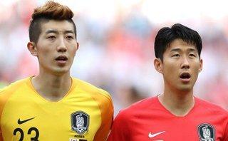 Thể thao - Kết quả bóng đá hôm nay 17/8: Hàn Quốc đại bại trước Malaysia