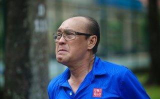 Ngôi sao - Duy Phương: 'Tôi kiện nhà sản xuất Sau ánh hào quang và HTV, không ảnh hưởng đến Lê Giang'!