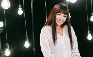 Sự kiện - Ca sĩ Phương Thanh sẽ mặc váy cưới và lên xe hoa ở tuổi 45?