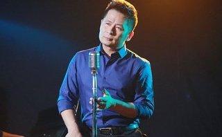Sự kiện - Bằng Kiều bất ngờ tiết lộ giá cát - xê đi hát vào những năm 2000