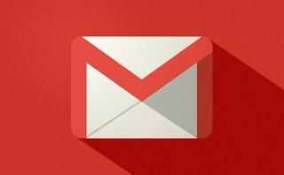 Cuộc sống số - Gmail sắp có tính năng hẹn giờ gửi mail cho người dùng Android