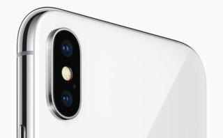 Cuộc sống số - Apple lại bị kiện vì một loạt vi phạm bằng sáng chế trên iPhone X
