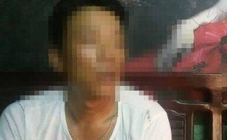 An ninh - Hình sự - Thông tin mới nhất vụ bé gái 6 tuổi bị gã hàng xóm mù hiếp dâm