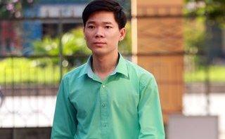 An ninh - Hình sự - Vì sao bác sĩ Hoàng Công Lương có hai lệnh cấm đi khỏi nơi cư trú?