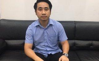 An ninh - Hình sự - Sự thật việc Phó Chánh văn phòng Ban chỉ đạo 389 bị tố lừa tiền và xe
