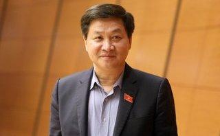Xã hội - Tân Tổng Thanh tra Chính phủ hứa 'kết thúc sớm thanh tra những vụ việc phức tạp'