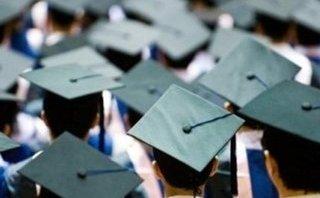 Giáo dục - Năm học mới và lời giải cho bài toán 200.000 cử nhân thất nghiệp