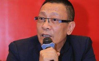 Ngôi sao - MC Lại Văn Sâm nói gì về việc bị mạo danh bán thuốc chữa ngủ ngáy?