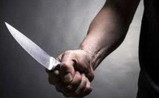 An ninh - Hình sự - Truy bắt đối tượng sát hại 2 mẹ con cụ bà 81 tuổi lúc nửa đêm