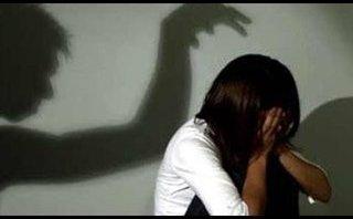 An ninh - Hình sự - Điều tra nghi vấn bé gái 12 tuổi bị anh họ 14 tuổi xâm hại tình dục