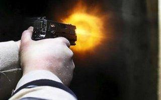 An ninh - Hình sự - Quảng Ninh: Truy bắt đối tượng nổ súng bắn chết người do mâu thuẫn giao thông