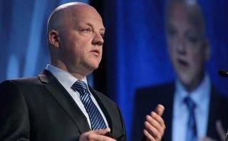 Xe++ - Cựu giám đốc Volkswagen bị kết án 7 năm tù