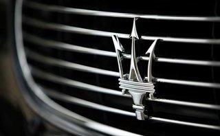 Xe++ - Maserati sẽ tạm ngừng sản xuất vì ế ẩm