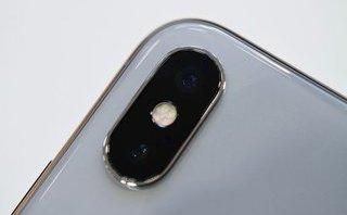 Sản phẩm - Rộ tin đồn Galaxy S9 sẽ có camera xếp dọc giống iPhone X