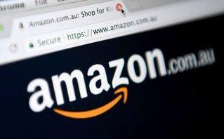 Cuộc sống số - Amazon bị tố vi phạm nghiêm trọng quyền riêng tư