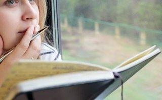 Đời sống - 9 câu hỏi khi bước vào tuổi 20 chắc chắn bạn nên đọc