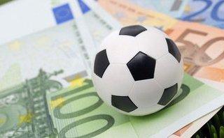 Thể thao - Cá độ bóng đá bao nhiêu tiền bị truy cứu trách nhiệm hình sự?