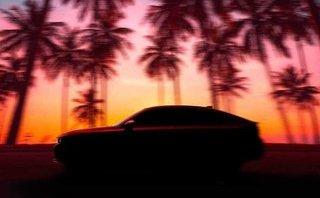 Xe++ - Honda Civic Hatchback sẽ ra mắt vào ngày 23 tháng 6 tới