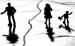 Tâm sự - Dù thế nào cũng phải đưa đến sự bình yên cho con trẻ