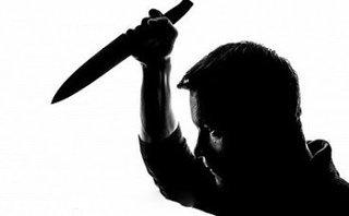 An ninh - Hình sự - Hà Nội: Điều tra vụ chủ nhà dùng dao đâm chết kẻ trộm