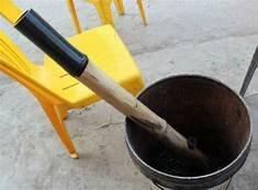 An ninh - Hình sự - Điều tra vụ người đàn ông tử vong vì 'khen' vợ chủ quán nước chè