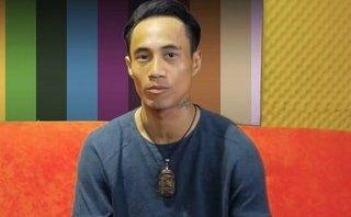 Ngôi sao - Sao Việt bức xúc trước phát ngôn 'vỗ mông là hỏi thăm' của Phạm Anh Khoa