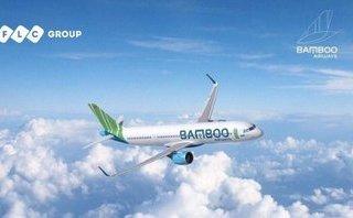 Đầu tư - Bamboo Airways chính thức gia nhập bầu trời