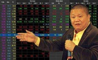 Đầu tư - Vợ cũ ông Lê Phước Vũ dự chi 52 tỷ mua cổ phiếu Tôn Hoa Sen