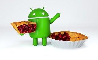 Thủ thuật - Tiện ích - Tất cả điện thoại thông minh Nokia đều được cập nhật Android 9 Pie