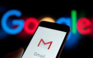 Gmail cập nhật chế độ gửi mail tự hủy trên di động: Có thực sự là giải pháp tốt nhất?