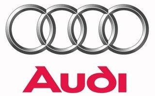 Giám đốc điều hành Audi bị bắt khẩn cấp
