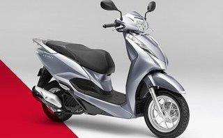 Thị trường xe - Triệu hồi hàng vạn xe Honda Lead Việt Nam xuất Nhật do lỗi nguy hiểm