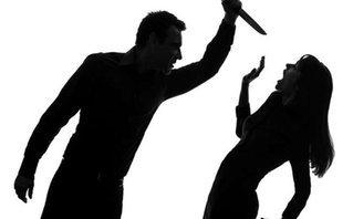 An ninh - Hình sự - Đắk Nông: Phát hiện nghi can sát hại vợ cắt tay tự tử